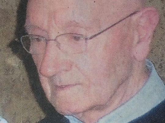 Pierre Baud