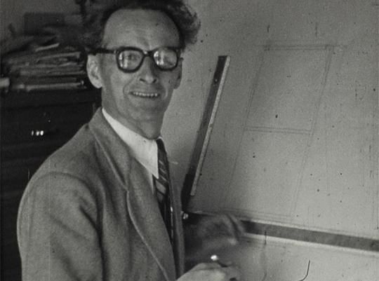 Xavier Béchu