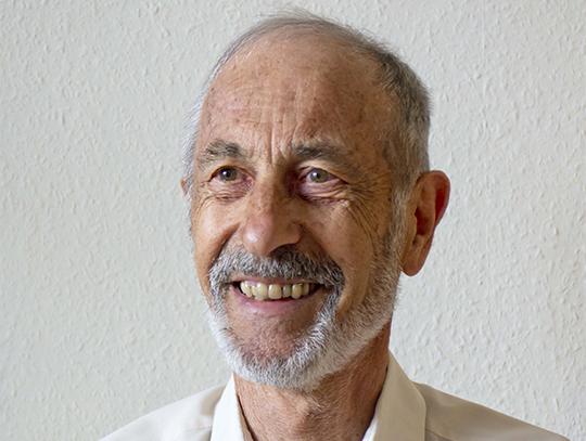 Pierre Bondier