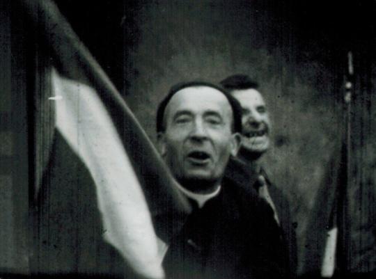 Léon Doche
