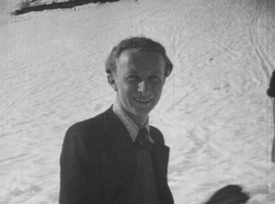 Raymond  Perrillat